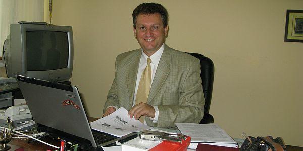 Branko Bognar