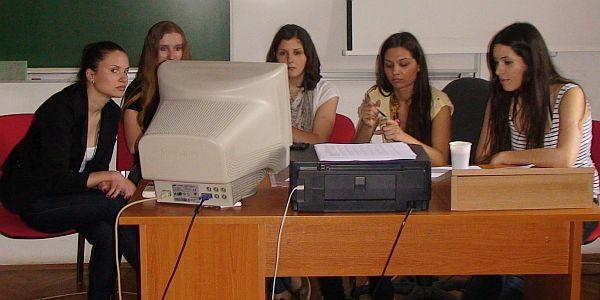 e-kolegiji