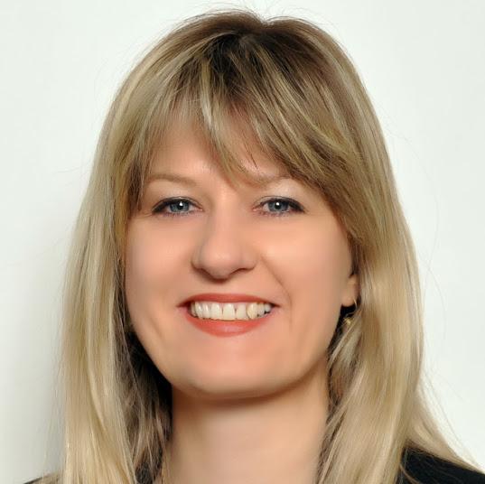 Irena Krumes Šimunović